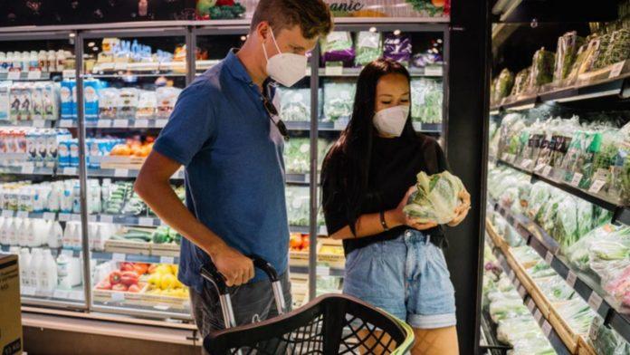 tiendas asiáticas
