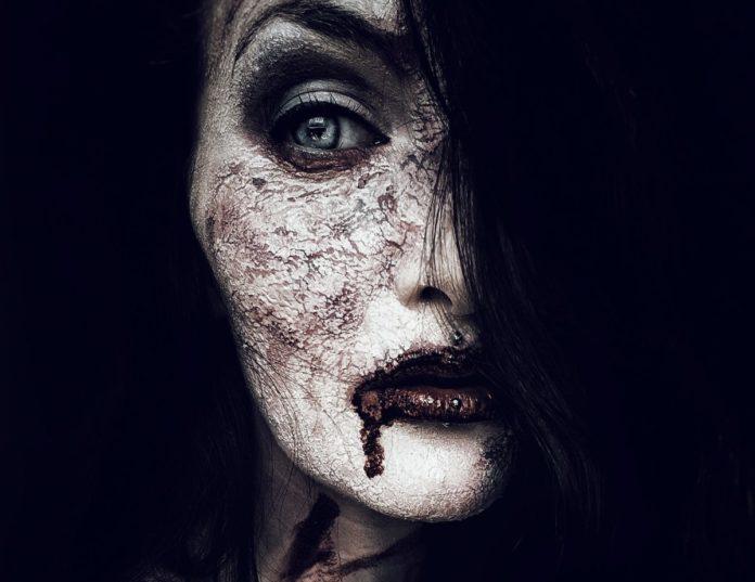 Las Tlahuelpuchi: La leyenda de las mujeres vampiros de Tlaxcala