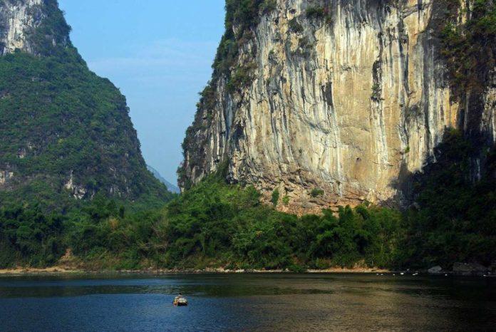 5 Parques Nacionales de México que debes visitar al menos una vez
