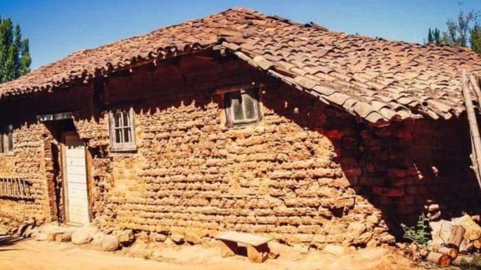 adobe casas