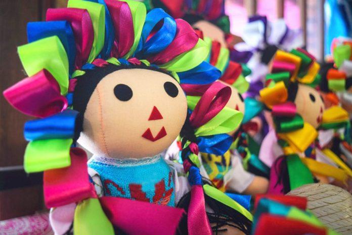 Amealco, el pueblo artesanal que te enamorará con su encanto