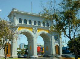 Arcos de Guadalajara, la historia de estos colosales de concreto