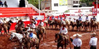Asociación Charros de Jalisco