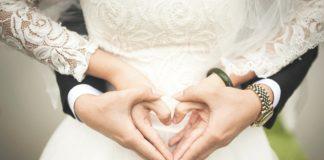 Ten la boda de tus sueños en estos lugares de Oaxaca