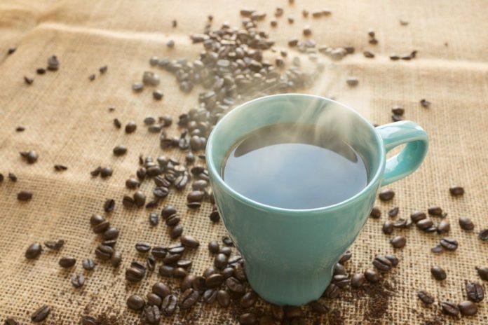 Café de talega, la deliciosa bebida de origen ancestral para curar el alma