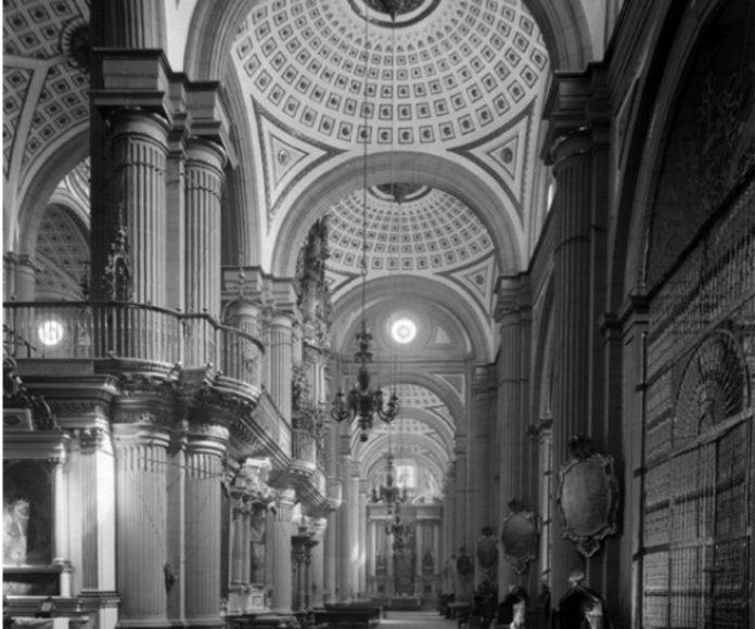 Catedral de Puebla, historia del majestuoso corazón poblano