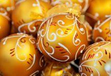 Chignahuapan: ¿Quieres comprar esferas? Esto te cuesta ir a comprarlas