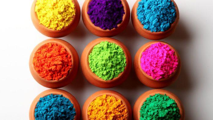colores en náhuatl