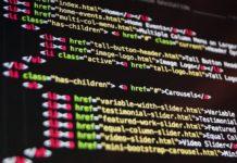 Dark web: ¿Qué es y para qué sirve? Aquí te decimos