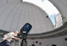 El Meteorito: El Museo de Astronomía que no debes dejar de visitar en San Luis Potosí
