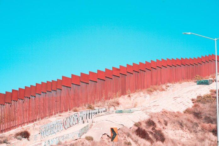 ¿Cuándo reabrirán las fronteras terrestres de Estados Unidos? Aquí te decimos