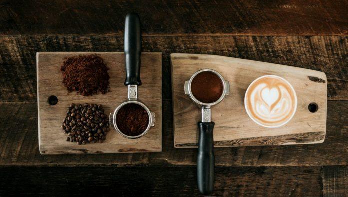 Expo Café 2021