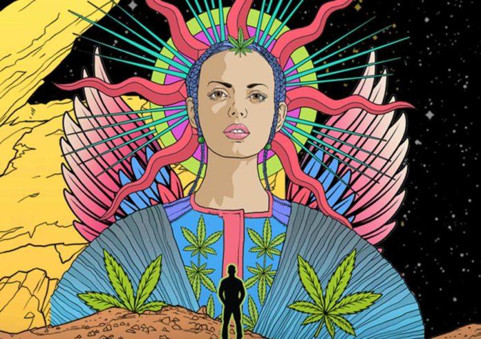 Expoweed 2021, la feria del cannabis se apoderará de la CDMX