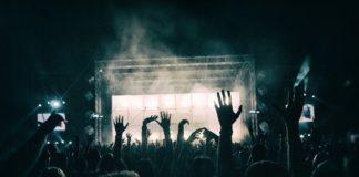 Festival de Avándaro, el festival musical que forjó a toda una generación en México