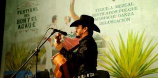 Festival del Son y el Agave