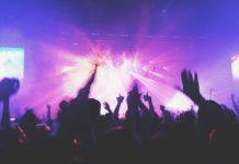 Vuelven los festivales masivos, aquí la lista de los que ya están confirmados para 2021