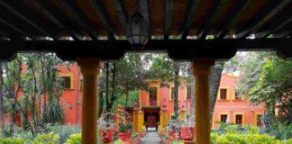 Fonoteca Nacional, un recinto que guarda los sonidos de México