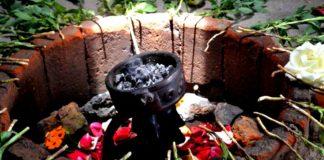medicina tradicional mazahua