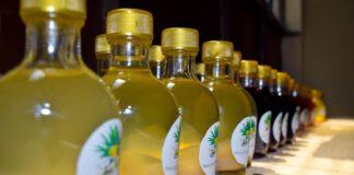 Mezcal, historia de esta bebida para paladares valientes