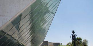 El MUAC reabre sus puertas el 1 de octubre, lánzate a visitarlo
