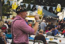Oktoberfest: Historia de esta oda a la cerveza