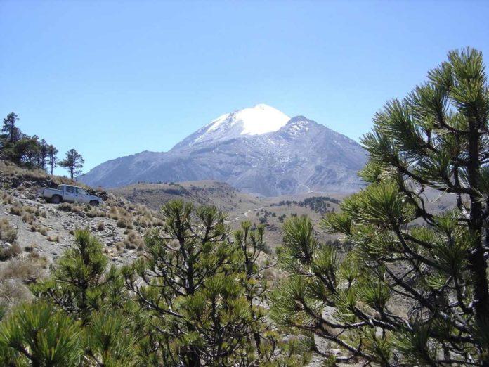 Pico de Orizaba: ¿Qué hacer en la montaña más alta de México?