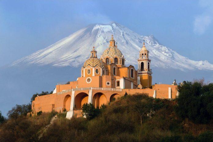 Pasa las Fiestas Patrias en Puebla, conoce el calendario de festividades