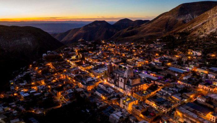 Pueblos Mágicos de San Luis Potosí