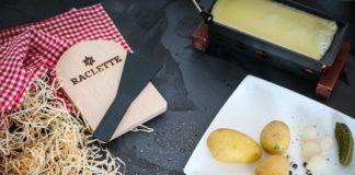 raclette cdmx