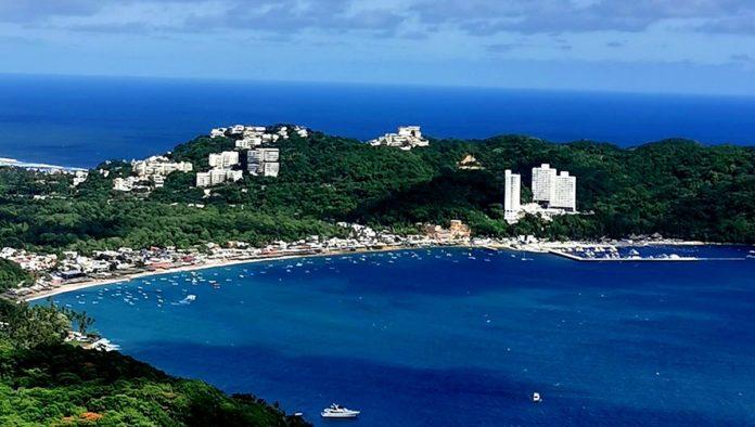Riviera Diamante