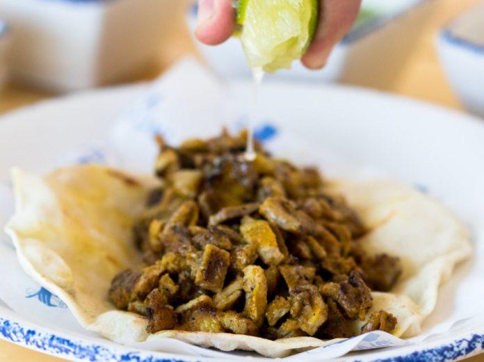 Disfruta septiembre a través de sus sabores en estos restaurantes de CDMX