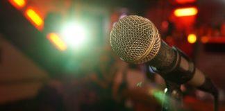 Vive una noche de diversión con los mejores shows de stand up en la CDMX