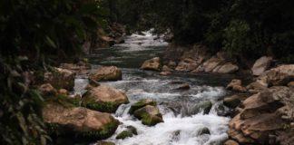 Tamazunchale, el encantador municipio de la Huasteca Potosina