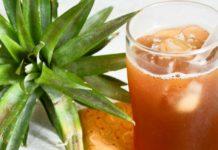 Aprende a preparar delicioso tepache y celebra las Fiestas Patrias con mucho sabor