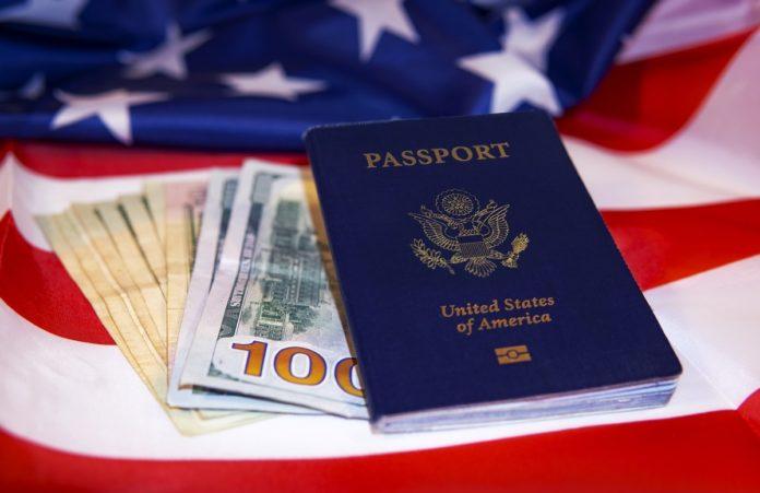 ¿Perdiste la Visa de EU? Aquí te decimos qué hacer