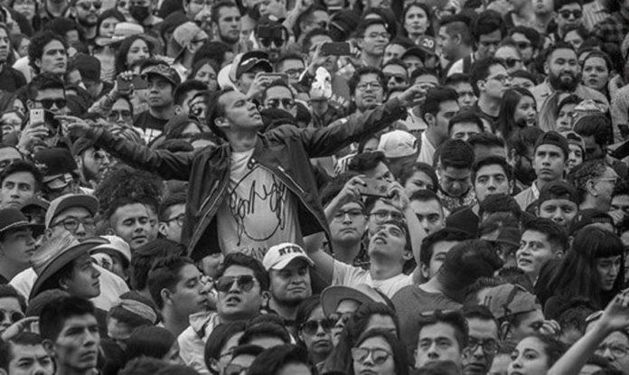 ¡Está de regreso! El Vive Latino 2022 ya tiene fecha