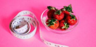 cancer de mama alimentacion