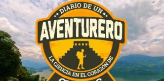 diario de un aventurero