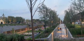 parque de la ciencia fundadores